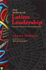 Latino Leadership