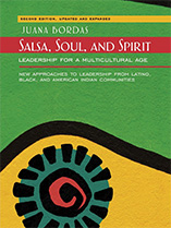Salsa, Soul, and Spirit